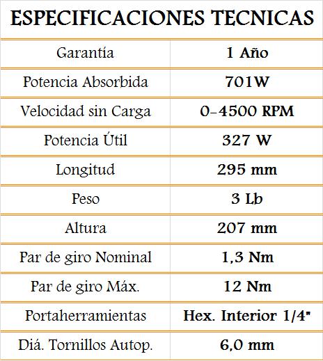 media wysiwyg Bosch Atornilladores Atornillador GSR 6 45 TE 6 45 Tornillos del Sur Importaciones