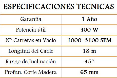 media wysiwyg Bosch Caladoras Caladora GST 65BE caladora gst Tornillos del Sur Importaciones