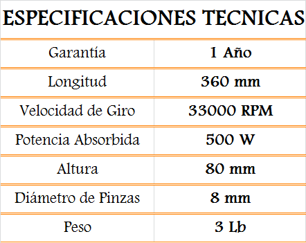 media wysiwyg Bosch Motor tool Motor tool GGS 28L ggs28l Tornillos del Sur Importaciones