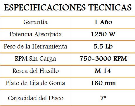 media wysiwyg Bosch Polichadoras Polichadora GPO 12CE Brosch polichadora gpo Tornillos del Sur Importaciones