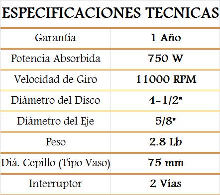 media wysiwyg Bosch Pulidoras Minipulidora GWS 7 115 7 115 gws Tornillos del Sur Importaciones