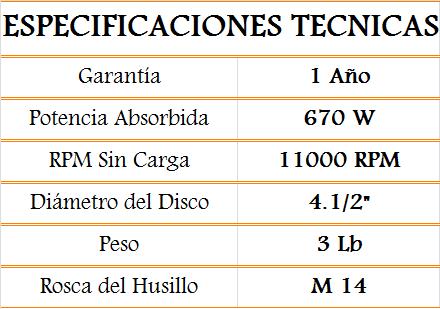 media wysiwyg Bosch Pulidoras Minipulidora GWS 8 115 brosch 6 115 mini Tornillos del Sur Importaciones