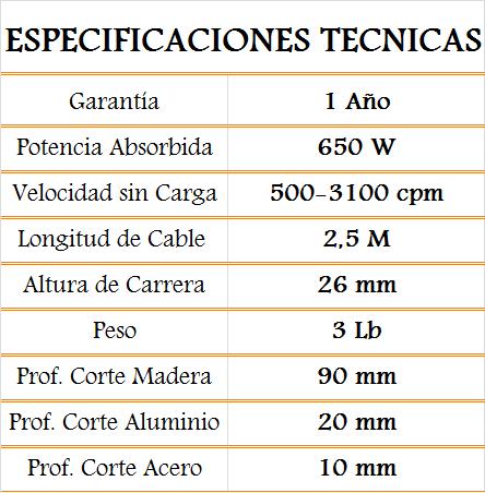 media wysiwyg Bosch Sierra Sierra caladora GST 90BE gst 90be Tornillos del Sur Importaciones