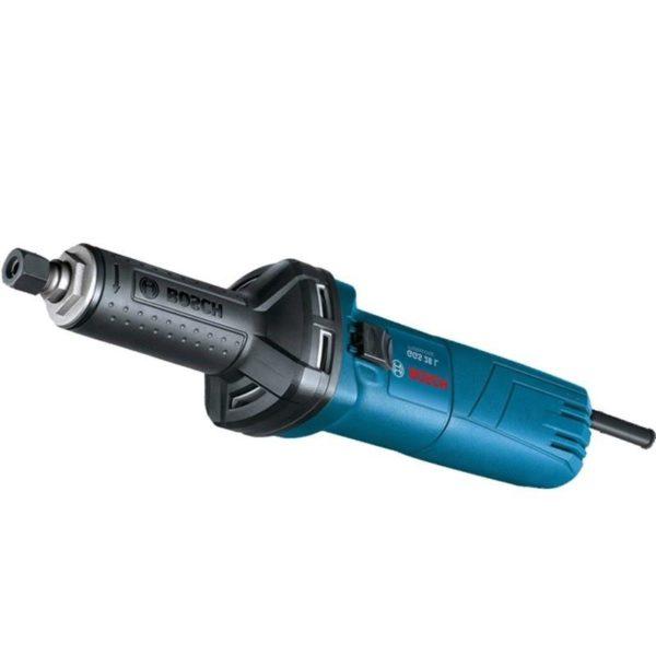 Motor tool GGS 28L Bosch-0