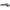 Pulidora GWS 26-180 Bosch -377