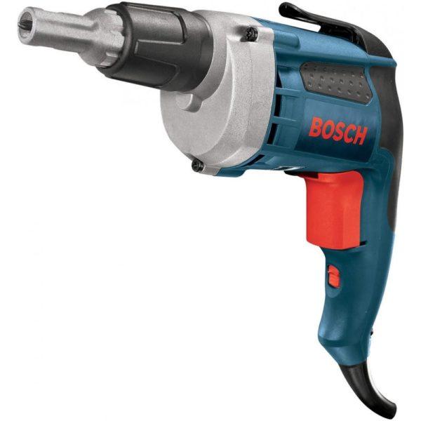 Atornillador GSR 6-45 TE Bosch-387
