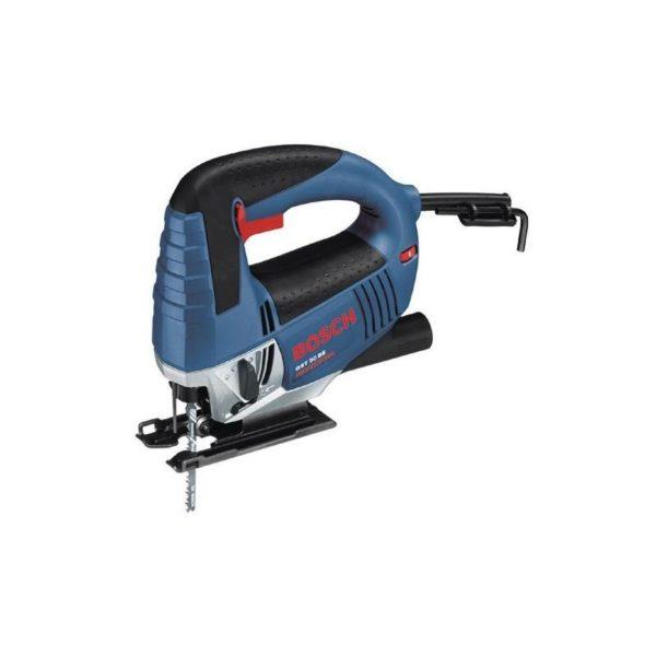 Sierra caladora GST 90 BE Bosch -390