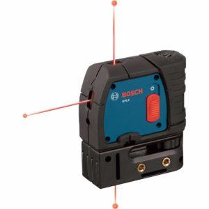 Nivel laser GPL 3 Bosch-0