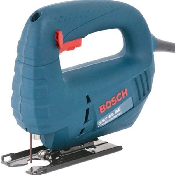 Caladora GST 65BE Bosch-404