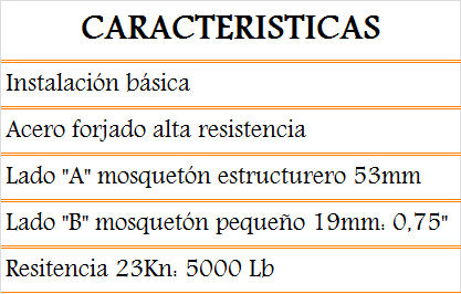 media wysiwyg Zubiola Proteccion Manual Guantes 11904070 1 Tornillos del Sur Importaciones