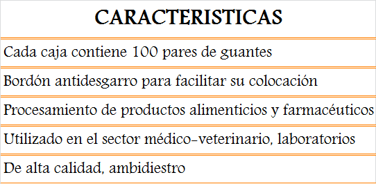 media wysiwyg Zubiola Proteccion Manual nitrilo Tornillos del Sur Importaciones