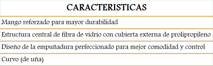 media wysiwyg 51 072martillo Tornillos del Sur Importaciones