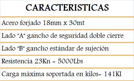 media wysiwyg Zubiola 11904206 1 Tornillos del Sur Importaciones