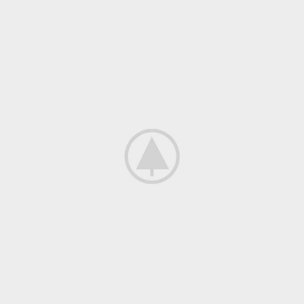 wood portfolio placeholder large Tornillos del Sur Importaciones